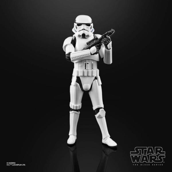 IMPERIAL STORMTROOPER FIGURINE STAR WARS THE MANDALORIAN BLACK SERIES HASBRO E9352 15 CM 5010993749171 kingdom-figurine.fr (3)