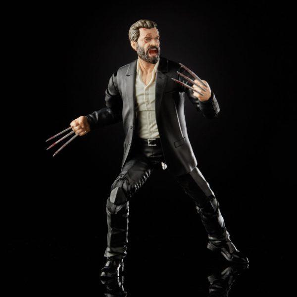 LOGAN & CHARLES XAVIER EXCLUSIVE PACK 2 FIGURINES X-MEN MARVEL LEGENDS 15 CM 5010993755967 kingdom-figurine.fr (5)