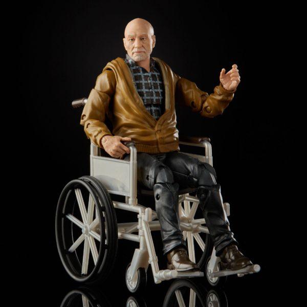 LOGAN & CHARLES XAVIER EXCLUSIVE PACK 2 FIGURINES X-MEN MARVEL LEGENDS 15 CM 5010993755967 kingdom-figurine.fr (8)
