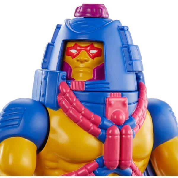 MAN-E-FACES FIGURINE MASTERS OF THE UNIVERSE ORIGINS MATTEL 14 CM 887961875362 kingdom-figurine.fr (5)