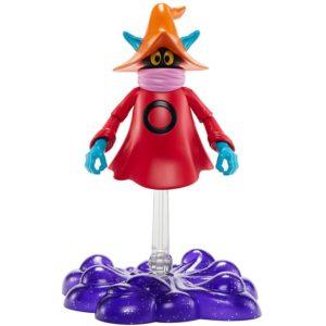 ORKO FIGURINE MASTERS OF THE UNIVERSE ORIGINS MATTEL 14 CM 887961875386 kingdom-figurine.fr