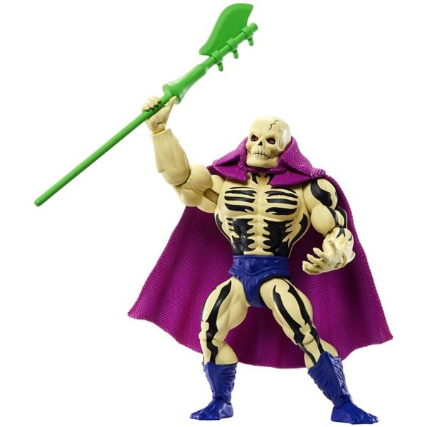 SCARE GLOW FIGURINE MASTERS OF THE UNIVERSE ORIGINS MATTEL 14 CM 887961875393 kingdom-figurine.fr (2)