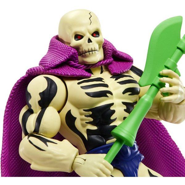 SCARE GLOW FIGURINE MASTERS OF THE UNIVERSE ORIGINS MATTEL 14 CM 887961875393 kingdom-figurine.fr (3)