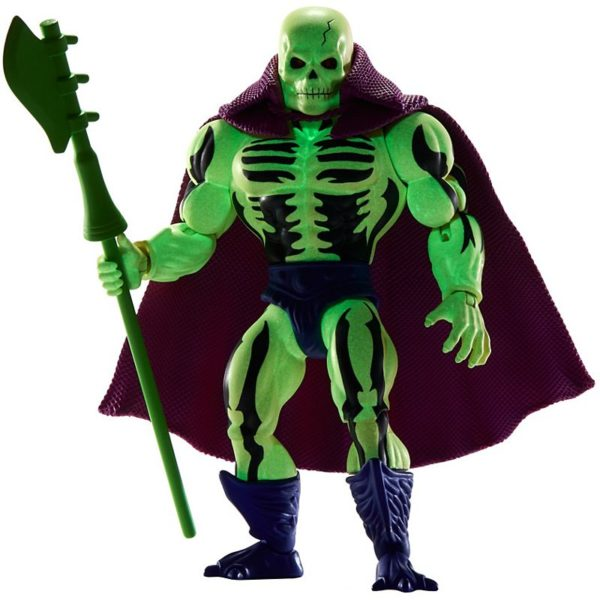 SCARE GLOW FIGURINE MASTERS OF THE UNIVERSE ORIGINS MATTEL 14 CM 887961875393 kingdom-figurine.fr (5)