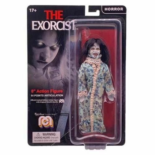 REGAN FIGURINE L'EXORCISTE MEGO 20 CM 850002478518 kingdom-figurine.fr (2)