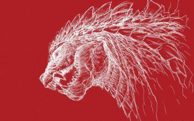 Godzilla de retour, version anime, sur Netflix en 2021