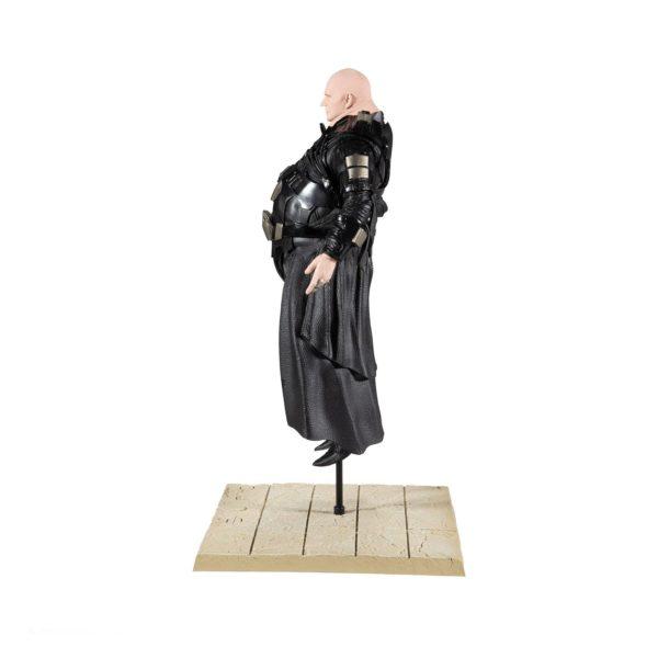 BARON WLADIMIR HARKONNEN FIGURINE PREMIUM DUNE McFARLANE TOYS 30 CM 787926108910 kingdom-figurine.fr (2)