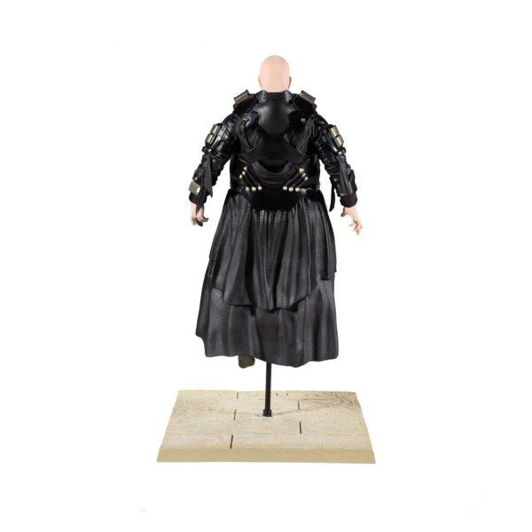 BARON WLADIMIR HARKONNEN FIGURINE PREMIUM DUNE McFARLANE TOYS 30 CM 787926108910 kingdom-figurine.fr (3)