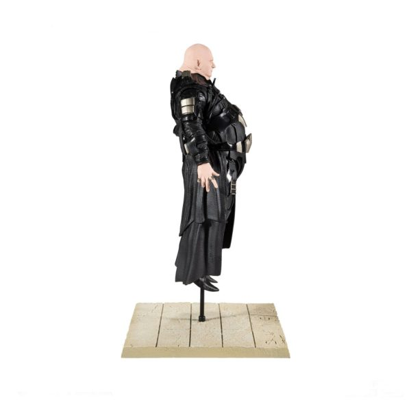 BARON WLADIMIR HARKONNEN FIGURINE PREMIUM DUNE McFARLANE TOYS 30 CM 787926108910 kingdom-figurine.fr (4)