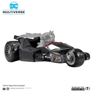 BAT-RAPTOR VEHICULE PVC BATMAN DARK NIGHTS METAL McFARLANE TOYS 787926157017 kingdom-figurine.fr (2)