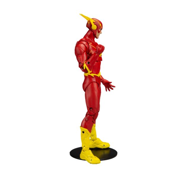 FLASH DC REBIRTH FIGURINE DC MULTIVERSE McFARLANE TOYS 18 CM 787926151268 kingdom-figurine.fr (4)