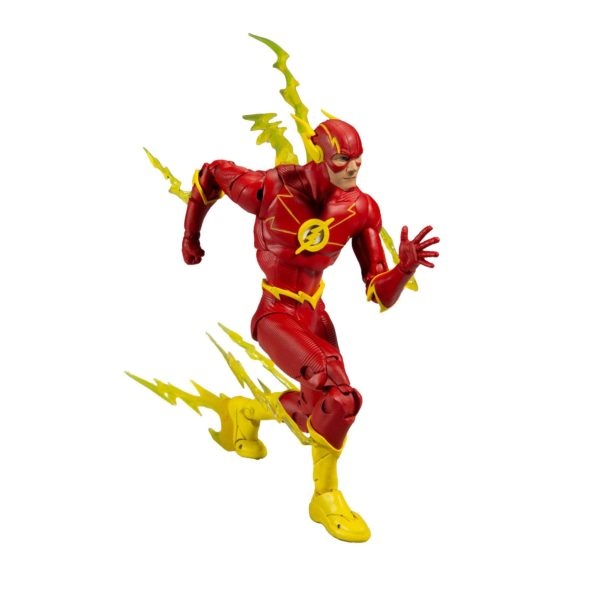 FLASH DC REBIRTH FIGURINE DC MULTIVERSE McFARLANE TOYS 18 CM 787926151268 kingdom-figurine.fr (6)