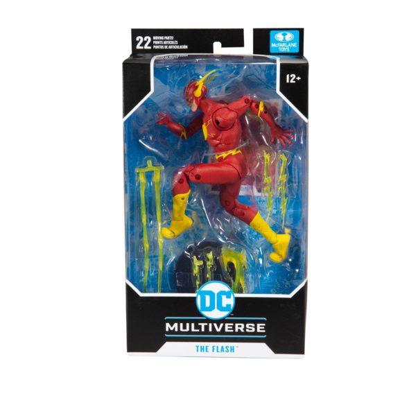 FLASH DC REBIRTH FIGURINE DC MULTIVERSE McFARLANE TOYS 18 CM 787926151268 kingdom-figurine.fr (8)