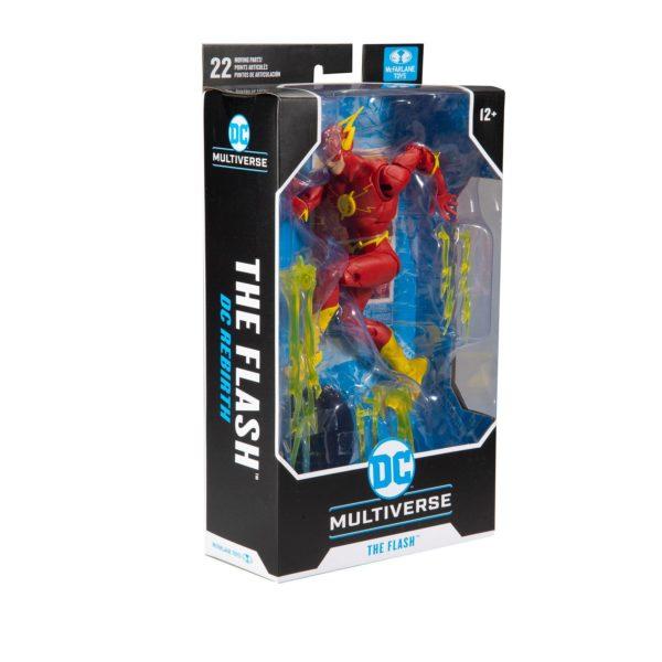 FLASH DC REBIRTH FIGURINE DC MULTIVERSE McFARLANE TOYS 18 CM 787926151268 kingdom-figurine.fr (9)