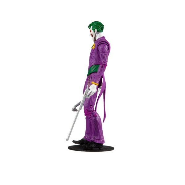 JOKER MODERN COMIC FIGURINE DC MULTIVERSE McFARLANE TOYS 18 CM 787926151329 kingdom-figurine.fr (3)