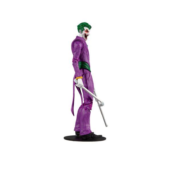 JOKER MODERN COMIC FIGURINE DC MULTIVERSE McFARLANE TOYS 18 CM 787926151329 kingdom-figurine.fr (5)