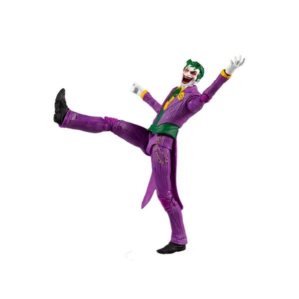 JOKER MODERN COMIC FIGURINE DC MULTIVERSE McFARLANE TOYS 18 CM 787926151329 kingdom-figurine.fr (6)