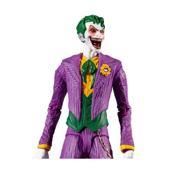 JOKER MODERN COMIC FIGURINE DC MULTIVERSE McFARLANE TOYS 18 CM 787926151329 kingdom-figurine.fr (7)