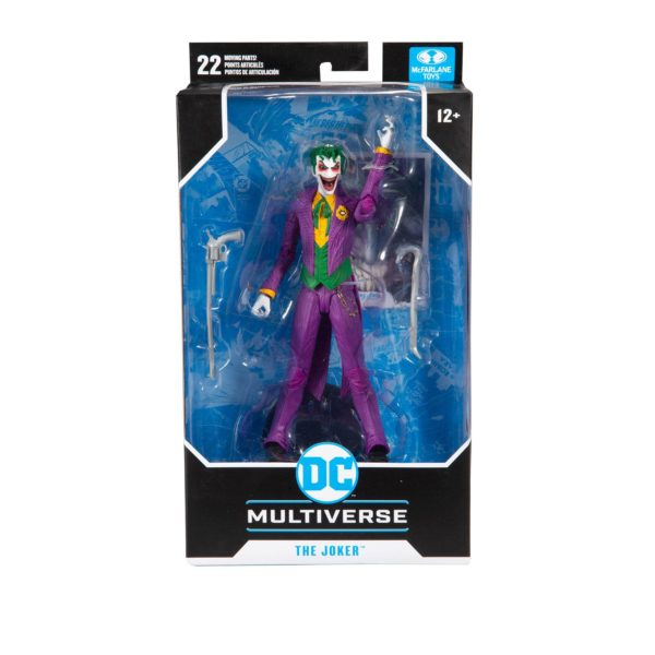 JOKER MODERN COMIC FIGURINE DC MULTIVERSE McFARLANE TOYS 18 CM 787926151329 kingdom-figurine.fr (8)