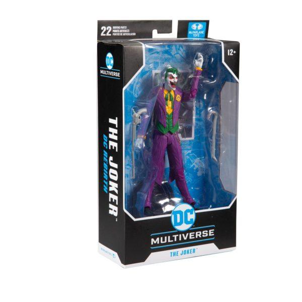 JOKER MODERN COMIC FIGURINE DC MULTIVERSE McFARLANE TOYS 18 CM 787926151329 kingdom-figurine.fr (9)
