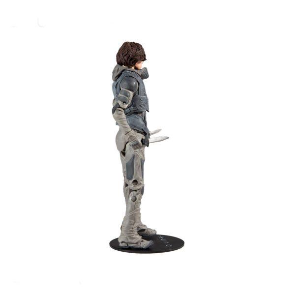 PAUL ATREIDES FIGURINE DUNE BUILD A McFARLANE TOYS 18 CM 787926107814 kingdom-figurine.fr (4)