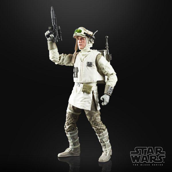 REBEL TROOPER HOTH FIGURINE STAR WARS EPISODE V BLACK SERIES HASBRO F0101 15 CM 5010993754656 kingdom-figurine.fr (4)