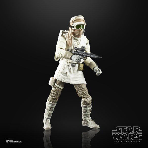 REBEL TROOPER HOTH FIGURINE STAR WARS EPISODE V BLACK SERIES HASBRO F0101 15 CM 5010993754656 kingdom-figurine.fr (5)