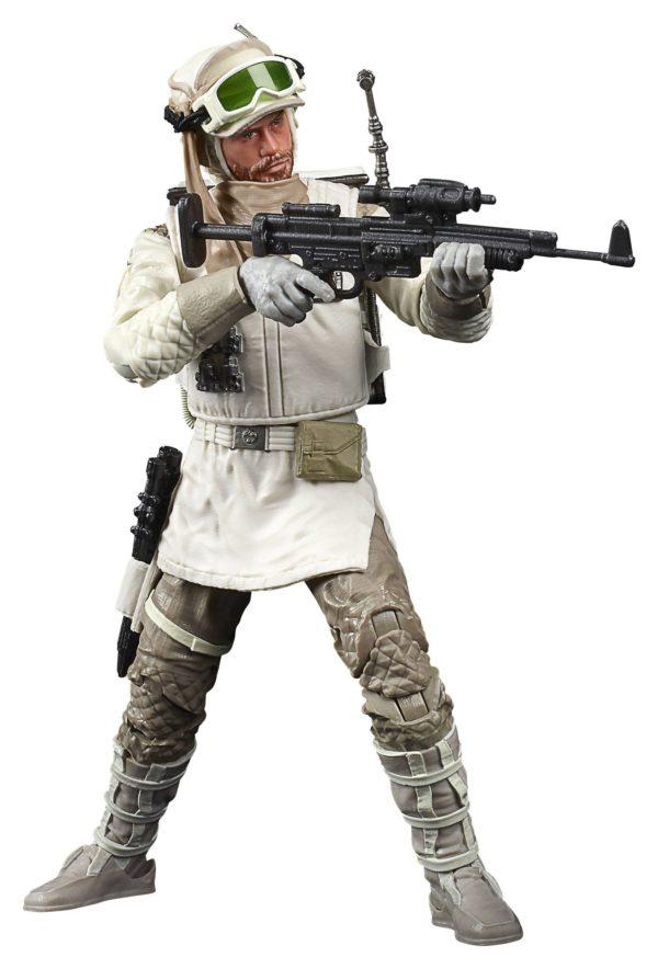 REBEL TROOPER HOTH FIGURINE STAR WARS EPISODE V BLACK SERIES HASBRO F0101 15 CM 5010993754656 kingdom-figurine.fr (7)