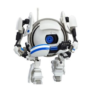 ATLAS FIGURINE NENDOROID PORTAL 2 GOOD SMILE COMPANY 10 CM 4580416905268 kingdom-figurine.fr (1)