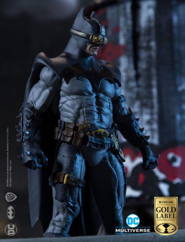 BATMAN DESIGNED BY TODD McFARLANE FIGURINE DC MULTIVERSE McFARLANE TOYS 18 CM 787926150056 kingdom-figurine.fr (8)