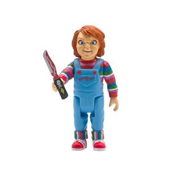 EVIL CHUCKY FIGURINE CHUCKY JEU D'ENFANT SUPER7 10 CM 840049809260 kingdom-figurine.fr (2)
