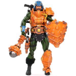 MAN-AT-ARMS-FIGURINE-1-6-MASTERS-OF-THE-UNIVERSE-MONDO-30-CM-810041482730-kingdom-figurine.fr_0