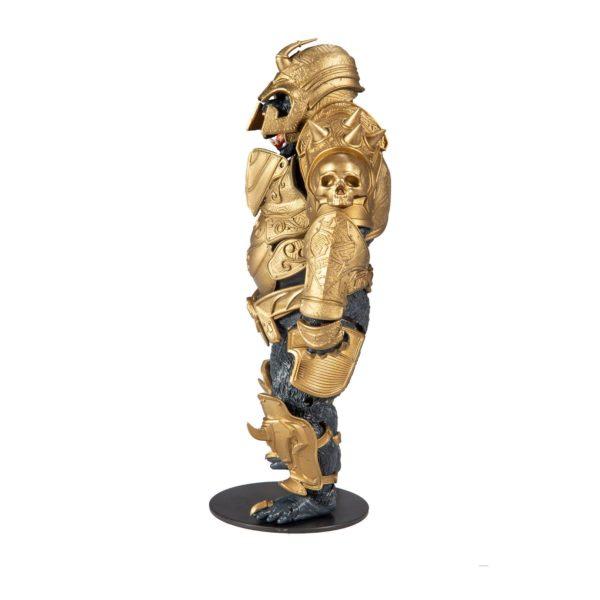 GORILLA GRODD FIGURINE INJUSTICE 2 DC MULTIVERSE McFARLANE TOYS 18 CM 787926153576 kingdom-figurine.fr (3)