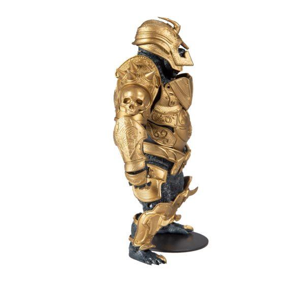 GORILLA GRODD FIGURINE INJUSTICE 2 DC MULTIVERSE McFARLANE TOYS 18 CM 787926153576 kingdom-figurine.fr (5)