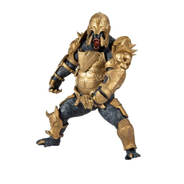 GORILLA GRODD FIGURINE INJUSTICE 2 DC MULTIVERSE McFARLANE TOYS 18 CM 787926153576 kingdom-figurine.fr (6)