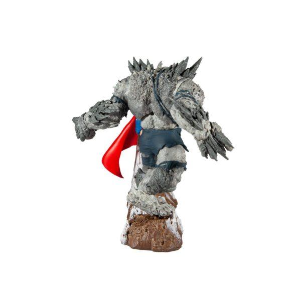 SUPERMAN VS DEVASTATOR PACK 2 FIGURINES DARK KNIGHTS METAL EARTH 1 McFARLANE TOYS 18 CM 787926154511 kingdom-figurine.fr (5)