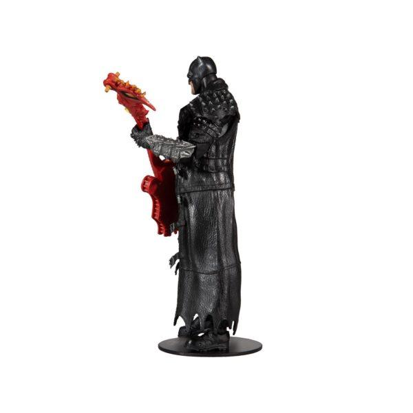 BATMAN FIGURINE BATMAN DARK NIGHTS DEATH METAL McFARLANE TOYS 18 CM 787926154160 kingdomfigurine.fr (2)