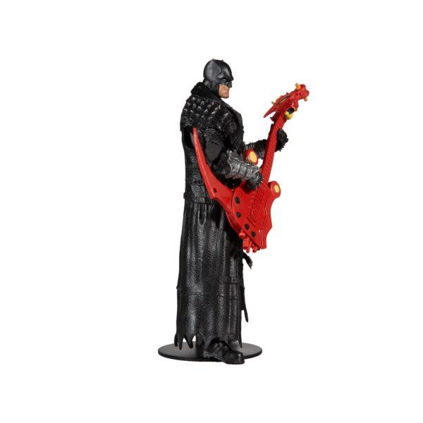 BATMAN FIGURINE BATMAN DARK NIGHTS DEATH METAL McFARLANE TOYS 18 CM 787926154160 kingdomfigurine.fr (4)