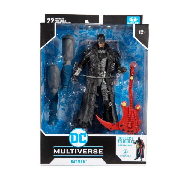 BATMAN FIGURINE BATMAN DARK NIGHTS DEATH METAL McFARLANE TOYS 18 CM 787926154160 kingdomfigurine.fr (8)