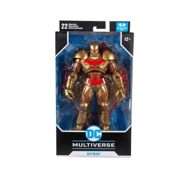 BATMAN HELLBAT SUIT GOLD EDITION FIGURINE DC MULTIVERSE McFARLANE TOYS 18 CM 787926151749 kingdom-figurine.fr (8)