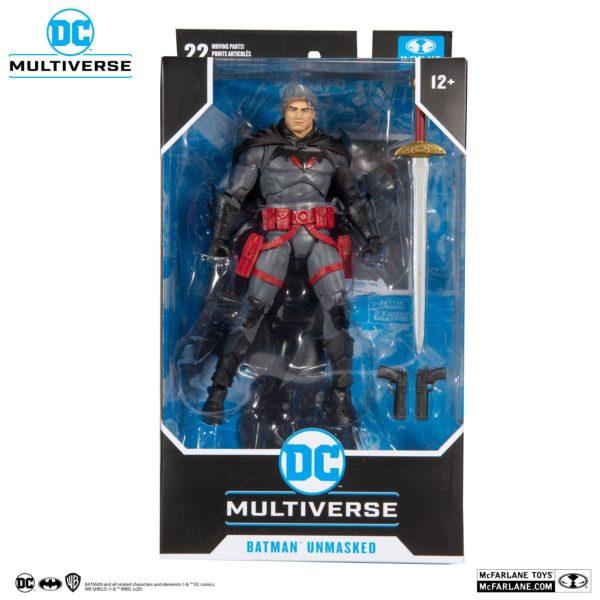 FLASHPOINT BATMAN UNMASKED FIGURINE DC MULTIVERSE McFARLANE TOYS 18 CM 787926150186 kingdom-figurine.fr (7)