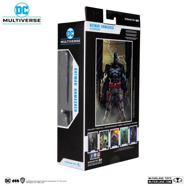 FLASHPOINT BATMAN UNMASKED FIGURINE DC MULTIVERSE McFARLANE TOYS 18 CM 787926150186 kingdom-figurine.fr (9)