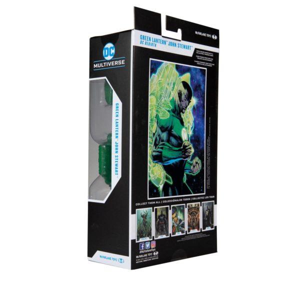 GREEN LANTERN JOHN STEWART FIGURINE DC REBIRTH McFARLANE TOYS 18 CM 787926151312 kingdom-figurine.fr (10)