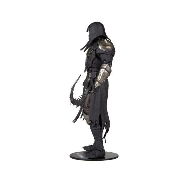 NOOB SAIBOT FIGURINE MORTAL KOMBAT McFARLANE TOYS 18 CM 787926110463 kingdom-figurine.fr (2)