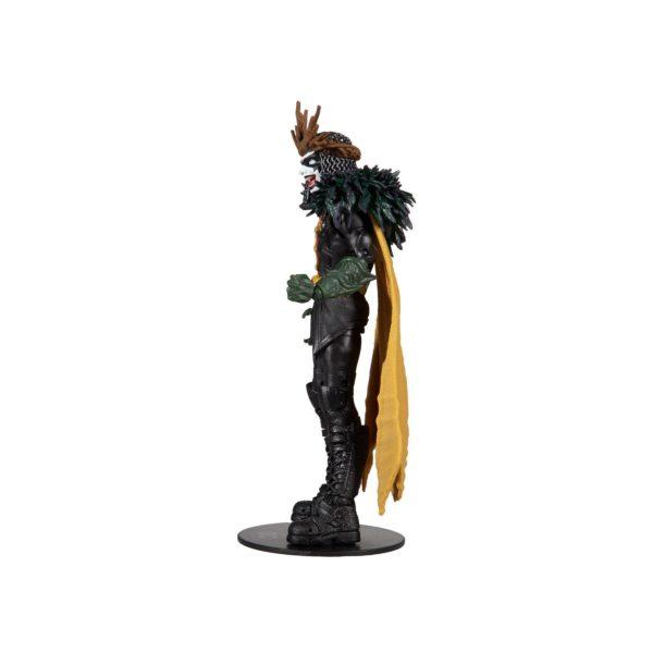 ROBIN KING FIGURINE BATMAN DARK NIGHTS DEATH METAL McFARLANE TOYS 18 CM 787926154191 kingdom-figurine.fr (2)