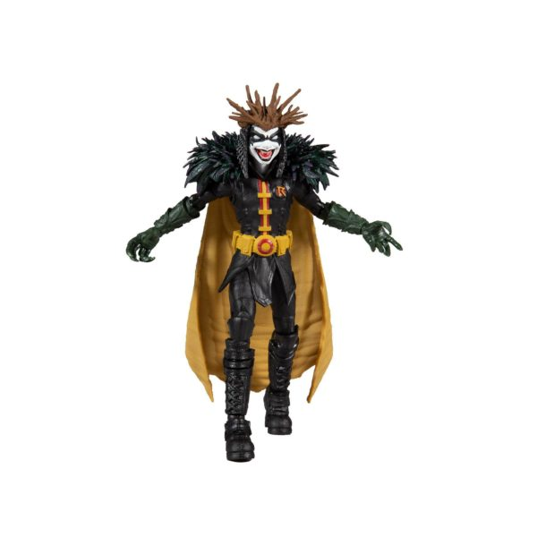 ROBIN KING FIGURINE BATMAN DARK NIGHTS DEATH METAL McFARLANE TOYS 18 CM 787926154191 kingdom-figurine.fr (5)