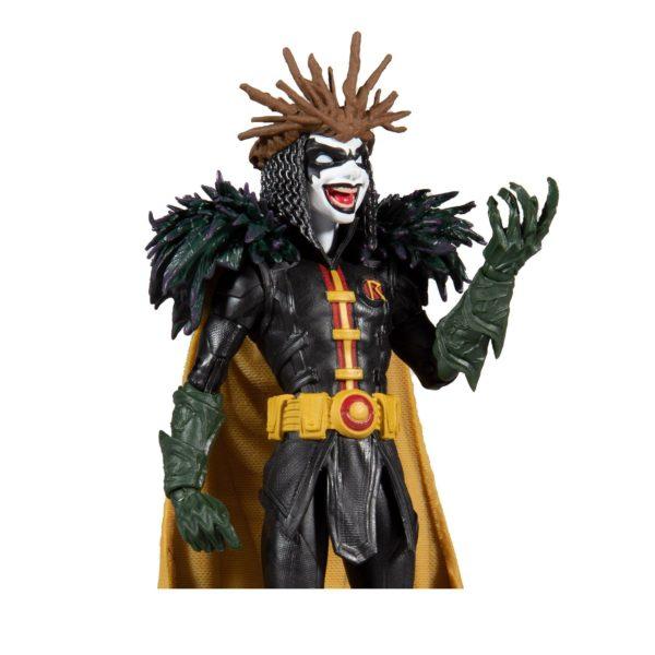 ROBIN KING FIGURINE BATMAN DARK NIGHTS DEATH METAL McFARLANE TOYS 18 CM 787926154191 kingdom-figurine.fr (6)