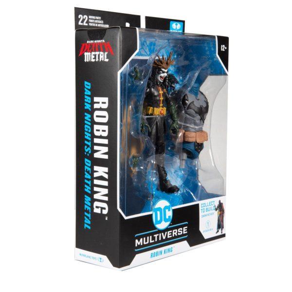 ROBIN KING FIGURINE BATMAN DARK NIGHTS DEATH METAL McFARLANE TOYS 18 CM 787926154191 kingdom-figurine.fr (9)
